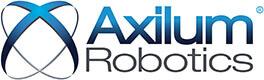 Logo Axilum
