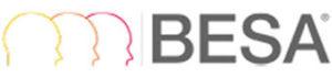 Logo BESA