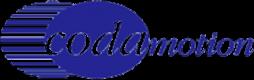 Logo Codamotion