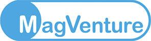 Logo MagVenture