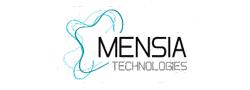 Logo Mensia