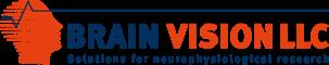Brain Vision LLC