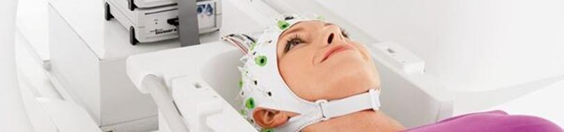 EEG & fMRI