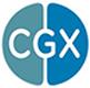 Logo Cognionics
