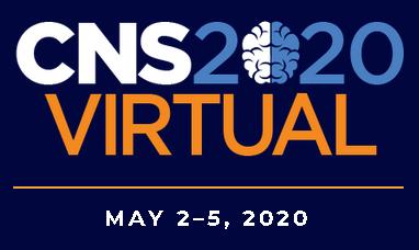 CNS 2020 Logo
