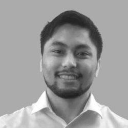 Biraj_Shrestha