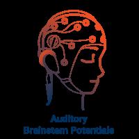 Brain Vision Auditory Brainstem Potentialsa wText