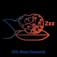Brain Vision EEG Sleep Research wText
