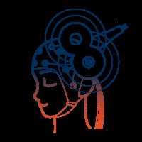 Brain Vision EEG & TMS