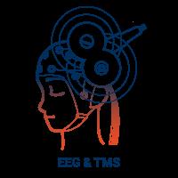 Brain Vision EEG _ TMS wText