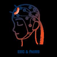 Brain Vision EEG _ fNIRS wText