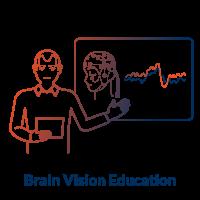 Brain Vision Education_wText2