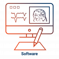Brain Vision Software wText