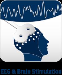 Emblem_EEG_Brain_Stimulation