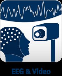 Emblem_EEG_Video