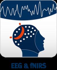 Emblem_EEG_fNIRS