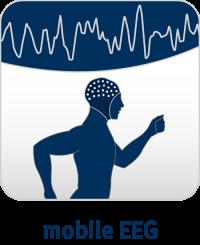Emblem_mobile_EEG