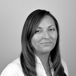 Judy Cini