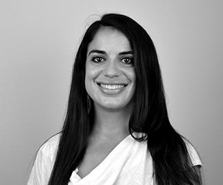 Tamara Spence, PhD